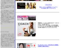 lover_linkbanar02.jpg